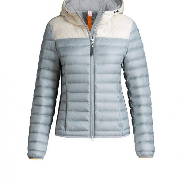 damen winterjacke billig