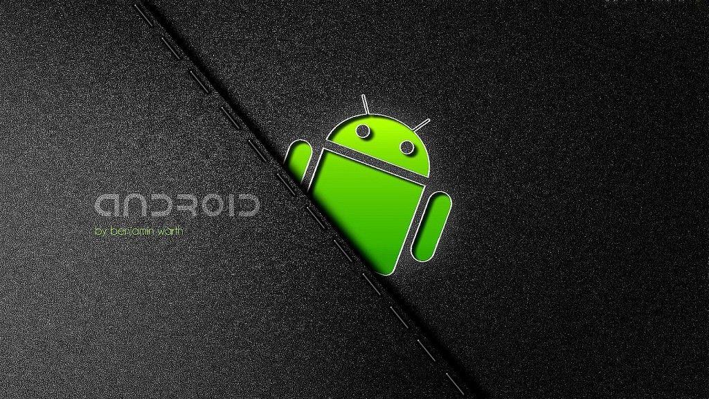 Запуск Androidприложений Linux с помощью Sahshlik