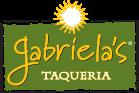 #FoodHalls #CityKitchen #GabrielasTaqueria