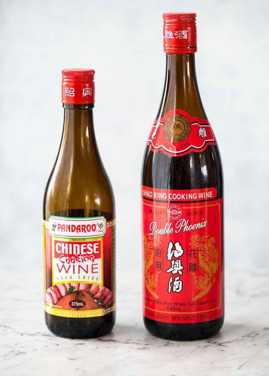 Shaoxing Wine Chinese Cooking Wine Chinese Cooking Wine Chinese Cooking Cooking Wine