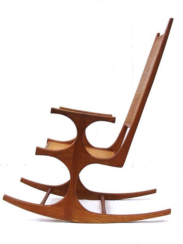 Outstanding Details About Mid Century Modern Wassily Style Leather Inzonedesignstudio Interior Chair Design Inzonedesignstudiocom