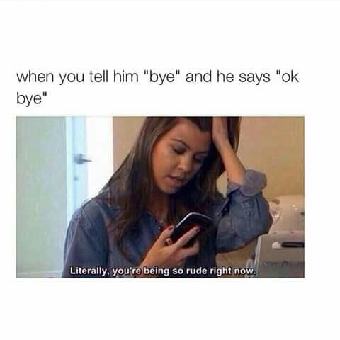 Lol Why Do We Do This Life Of Kylie Funny Pictures Images Boyfriend Memes
