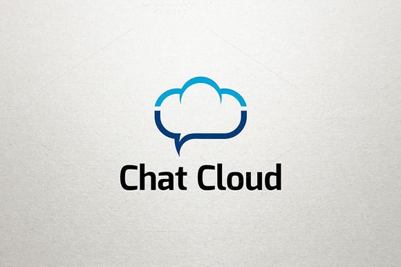 saint cloud chat Chat lines in st cloud welcome to st cloud mn phone date lines our phone chat services cover many different cities all cities use the same phone number our chat system can automatically recognize the area code of the phone in which you are using to call our chat lines.