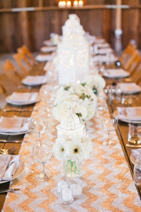 Southern wedding trends patterns prints wedding hire southern centerpieces junglespirit Gallery