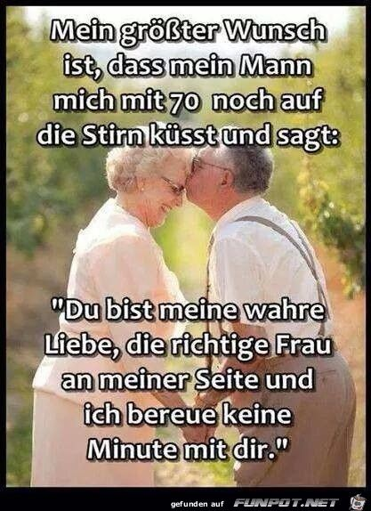 Mein Groesster Wunsch Love Words To My Future Husband What Is Love
