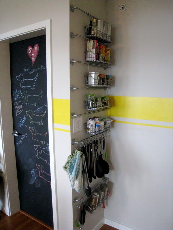 Ikea Asker Bygel And Grundtal More Ideas Via The Link