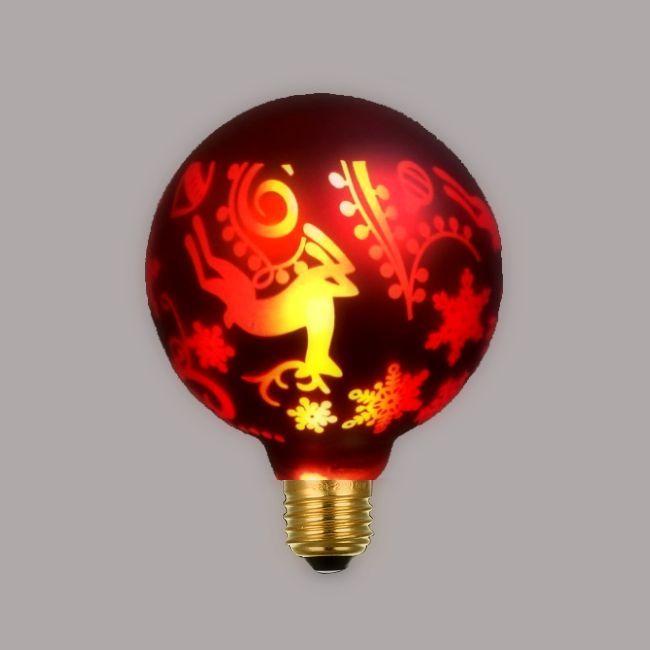 CHRISTMAS-žiarovka-z-kreatívnej-kolekcie-CHRISTMAS-ktorá-predstavuje-novú-generáciu-patentovaných-dekoračných-žiaroviek-na-oslavy-sviatky-a-iné-príležitosti1