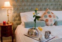 Vienna Woods Hotel, #Glanmire, #Cork