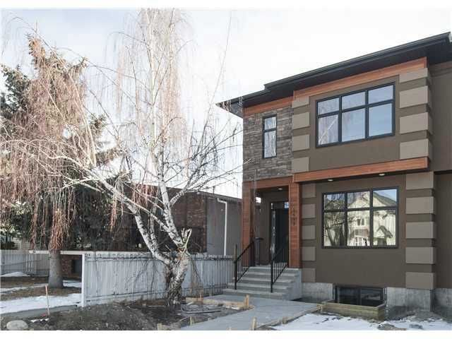 Calgary Real Estate Listing C3569044 at 2618 34 ST SW Brokered by RAI REALTY LTD.