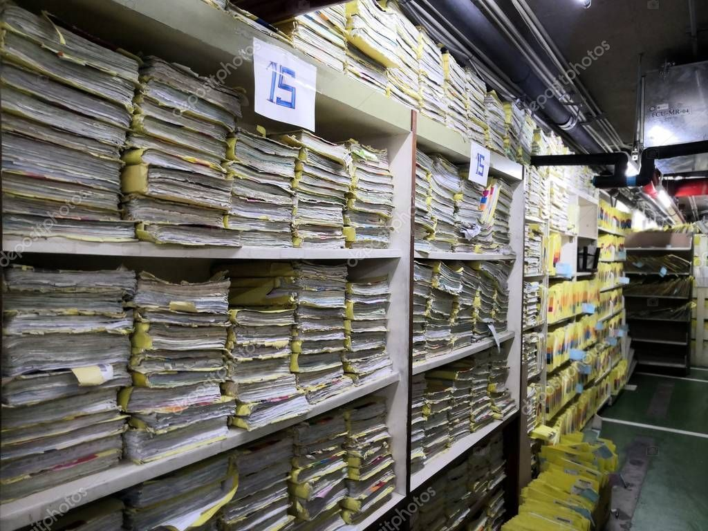 Document Control Room Hospital Important Documents Abstract Data File Important , #Ad, #Room, #Hospital, #Document, #Control #AD #importantdocuments Document Control Room Hospital Important Documents Abstract Data File Important , #Ad, #Room, #Hospital, #Document, #Control #AD #importantdocuments
