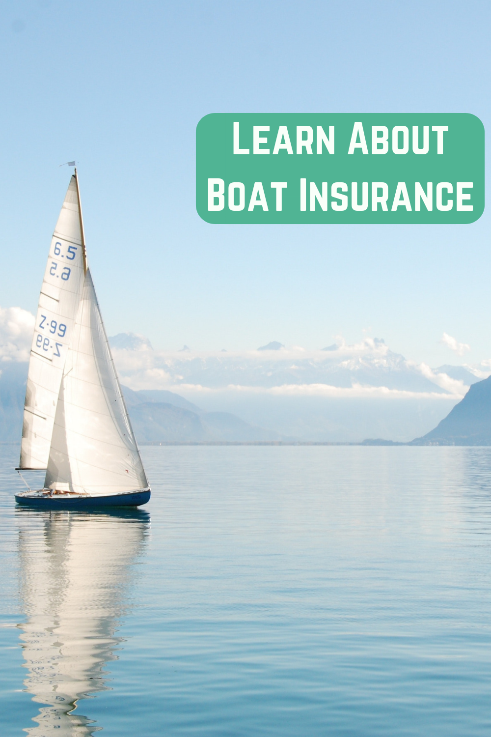 Helpful Resources To Find The Best Boat Insurance Boat Insurance