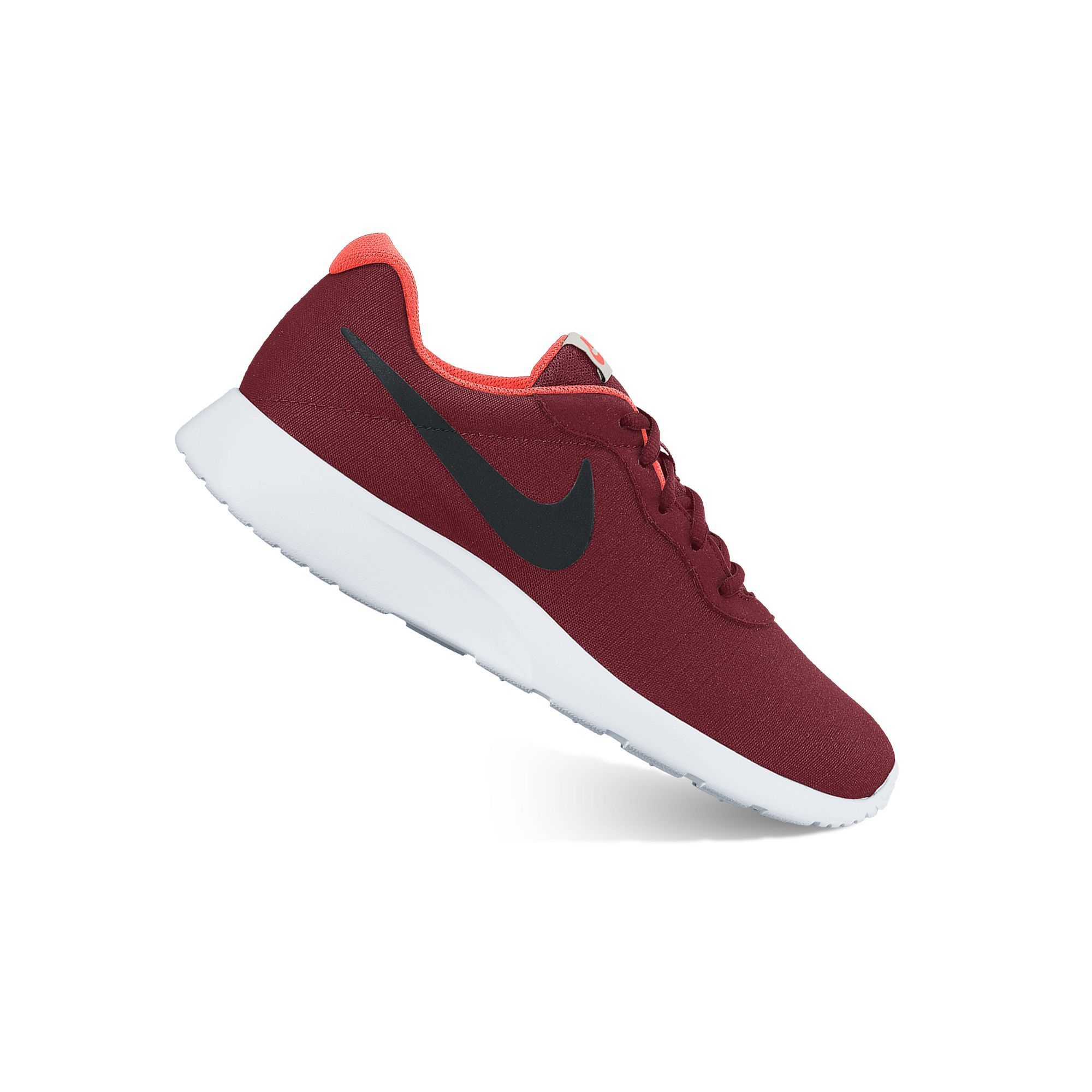 Nike Tanjun Premium Men's Shoes | Mens