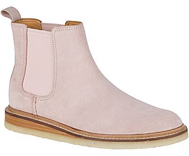 e5397731a Women's Dronsfield Chelsea - New Arrivals   Sperry   Shoe Fly ...