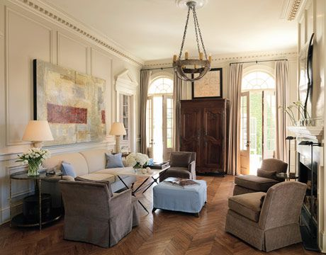 An updated traditional design also best furniture images house beautiful decorations rh pinterest