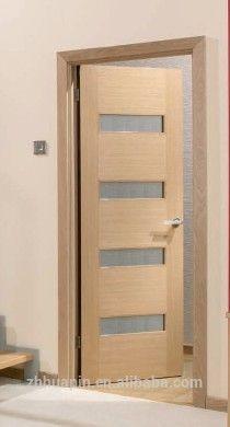 Contemporary Interior Wooden Doors In Lebanon Buy Wooden Doors In Lebanon Interior Wooden Doors In Le Wooden Doors Interior Wooden Doors Tall Cabinet Storage