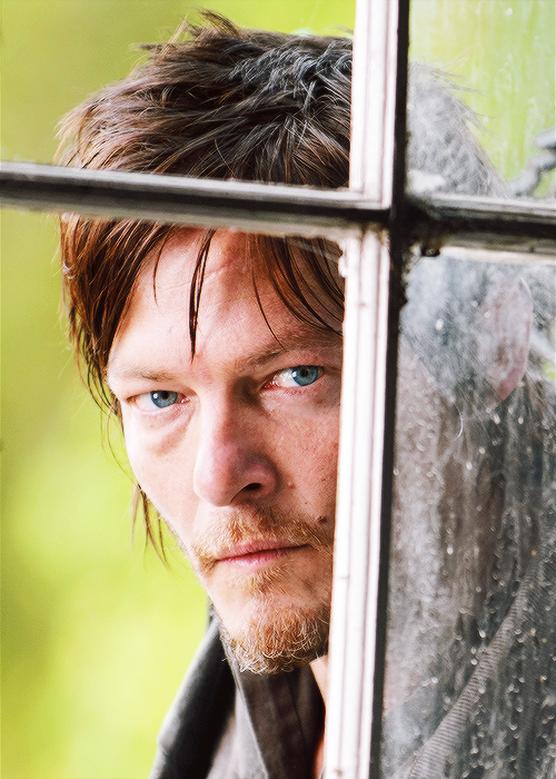 Pin By Ty Graham On Daryl Dixon Walking Dead Daryl Norman Reedus The Walking Dead