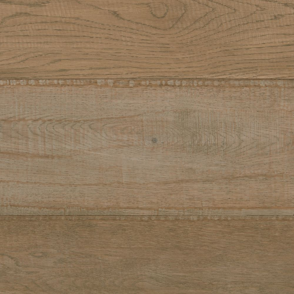 Altadena Washed Oak 6 1 2 Inch W Engineered Hardwood Flooring 38 79 Sq Ft Case Engineered Hardwood Engineered Hardwood Flooring Hardwood Floors
