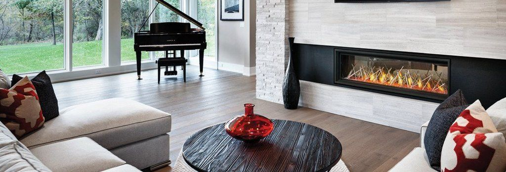 Installing A Two Sided Gas Fireplace Things To Consider Gas Fireplace Fireplace Double Sided Gas Fireplace
