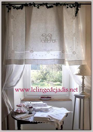 d couvrez notre site de vente en ligne linges et dentelles anciennes tissus anciens. Black Bedroom Furniture Sets. Home Design Ideas
