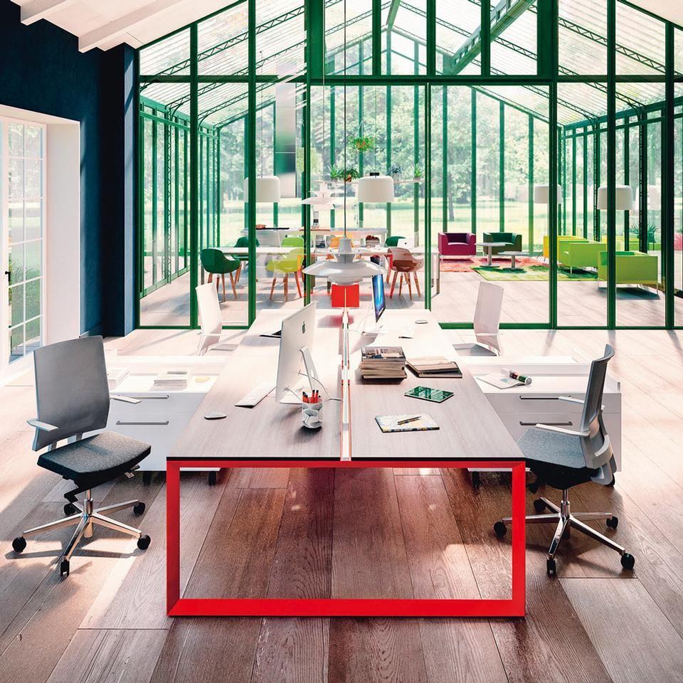 Diamond Hangar Design Group For Sinetica