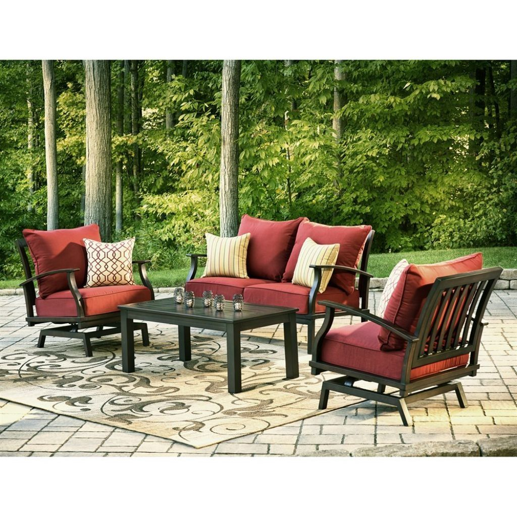 allen and roth outdoor furniture best