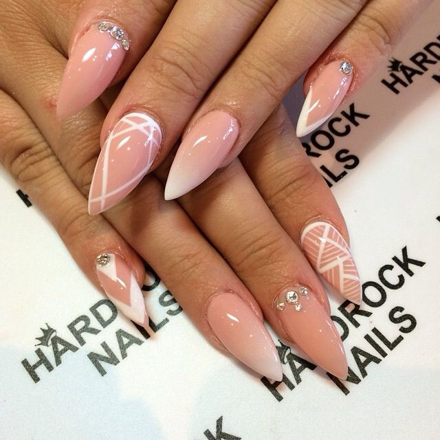 Get nails cover