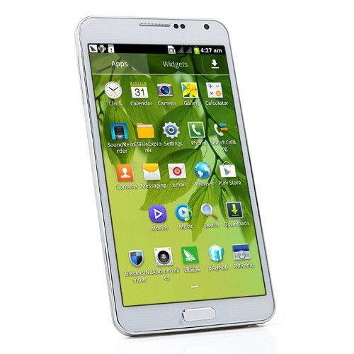 Orro N900 MT6572 Android 4.2.2 Jelly Bean Firmware Free