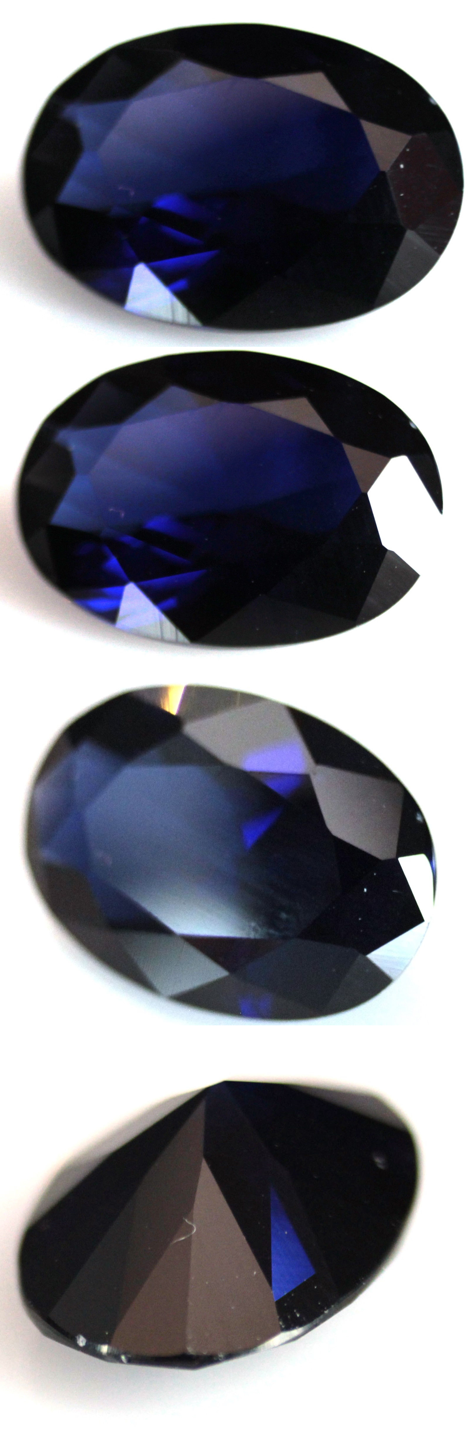 with bukowskis and dark lots blue fullsize en ring diamonds cut bukobject sapphire old