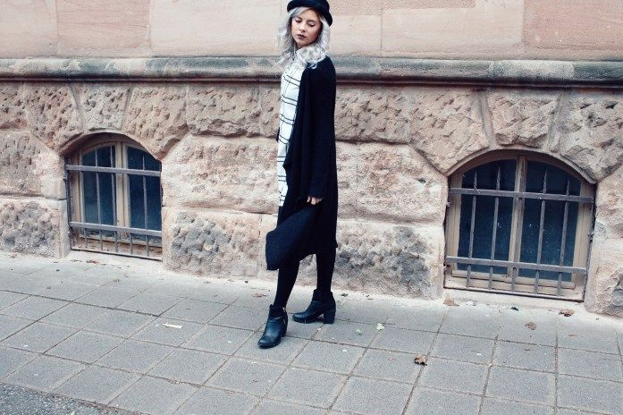 Zara kleider nurnberg