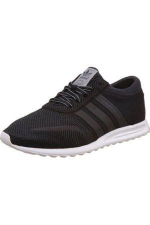 on sale 39541 6633c Sneakers - adidas Unisex-Kinder Los Angeles Sneakers