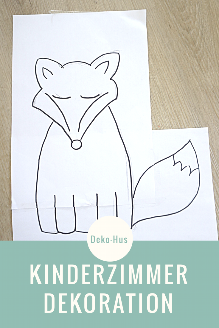 Fensterbilder Vorlagen für den Frühling und das Kinderzimmer ...
