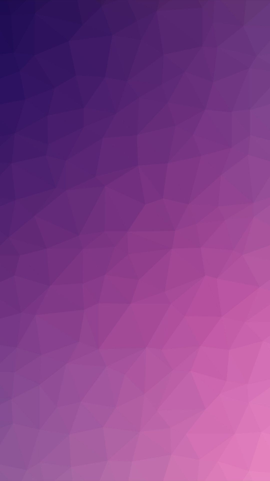 Poly Art Abstract Purple Ppattern IPhone 6 Wallpaper