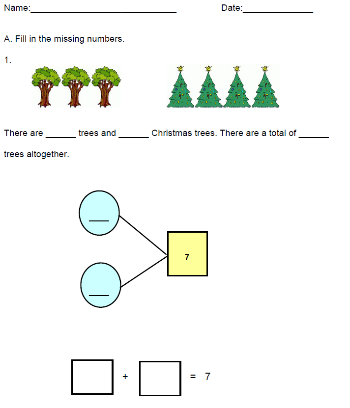 Singapore Math Worksheets singapore math worksheets grade 2 pdf – 1st Grade Math Worksheets Pdf