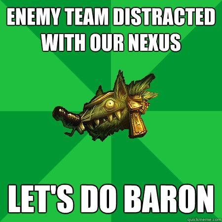 Gaming Frenzy League Of Legends Funny Memes