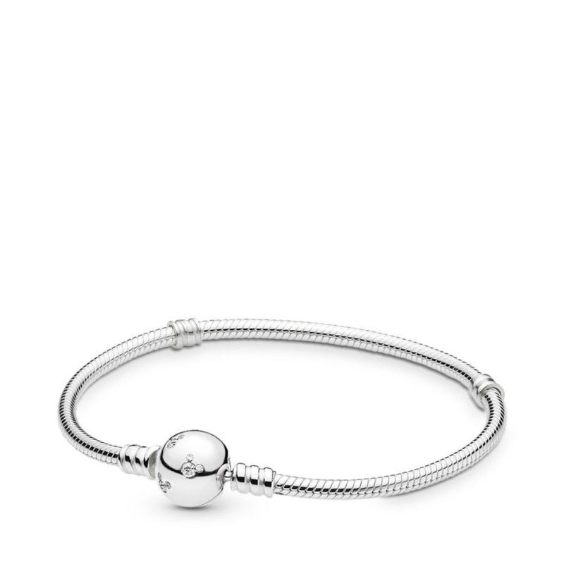 bracelet pandora moins cher