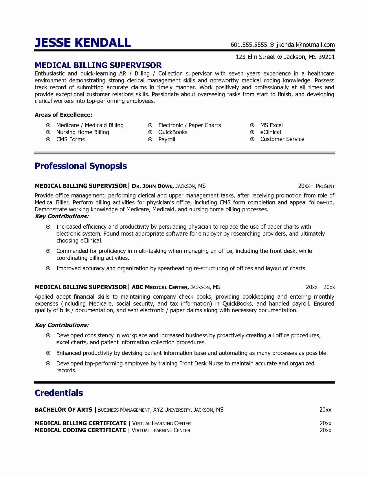 b530b36ea33cf2561efdd0aee3dbf029 - Medicaid Non Billing Provider Application