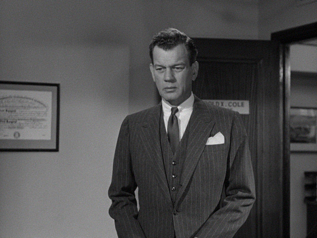 A blueprint for murder 1953 andrew l stone film noir joseph a blueprint for murder 1953 andrew l stone film noir joseph malvernweather Image collections