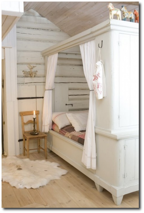 Best Swedish Bedroom Keywords French Kids Kids Room Decor 400 x 300