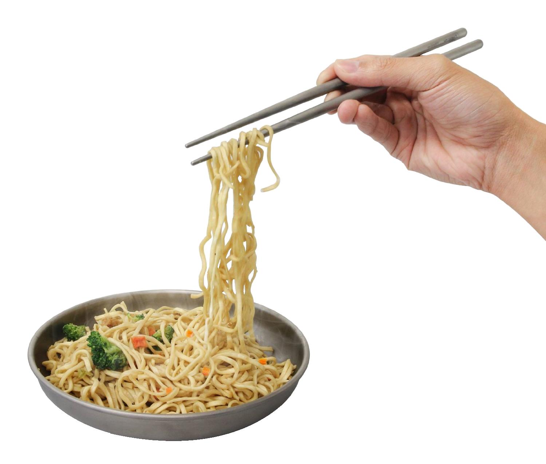 Noodle Png Image Food Png Noodles Quinoa Noodles