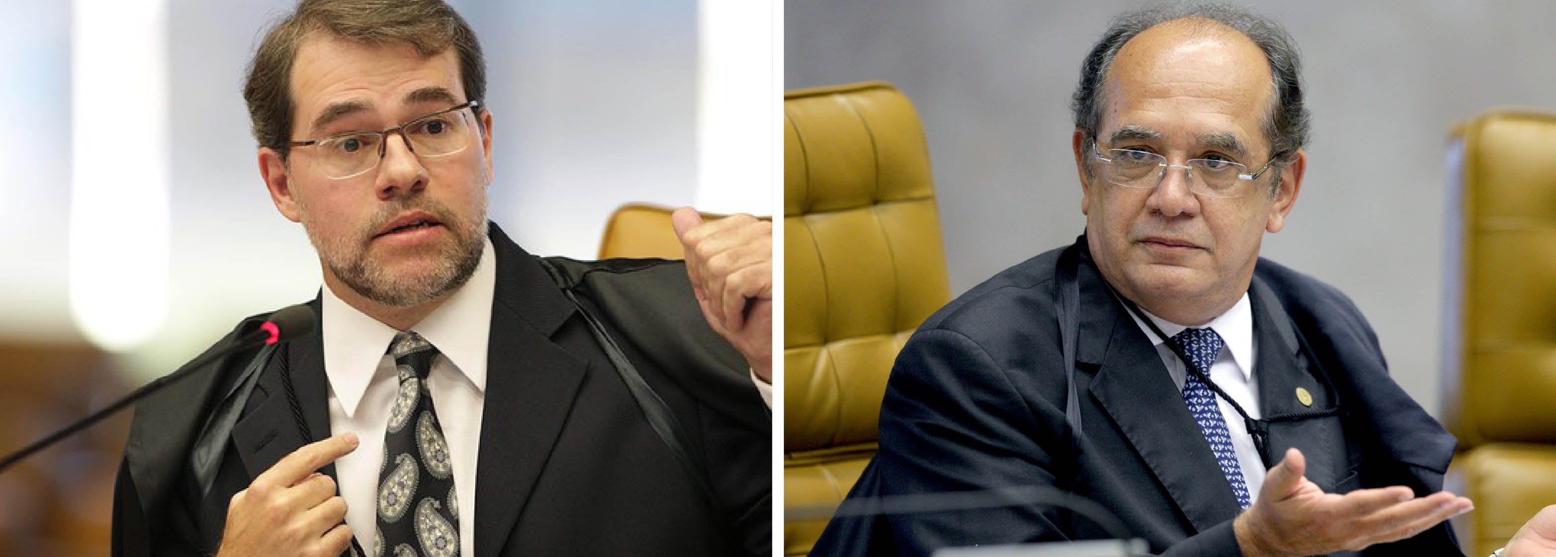 Segundo o Jornal GGN, o presidente do TSE assinou um despacho nesta quinta-feira 15 solicitando que as partes envolvidas na tramitação da ação (PT e PSDB) se manifestem sobre a questão de ordem que discute o novo relator do caso; de acordo com o documento, ao abrir mão de relatoria, a ministra Maria Thereza indicou que Gilmar Mendes deveria não só prosseguir na instrução como acolher, também, outras três ações do PSDB contra a vitória da presidente Dilma; Dias Toffoli deu três dias para os…
