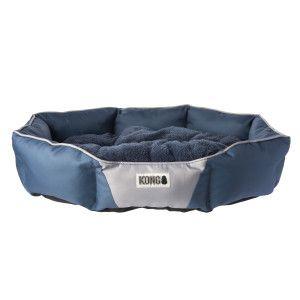 Kong Cuddler Dog Bed Beds Petsmart Dog Bed Petsmart Dogs