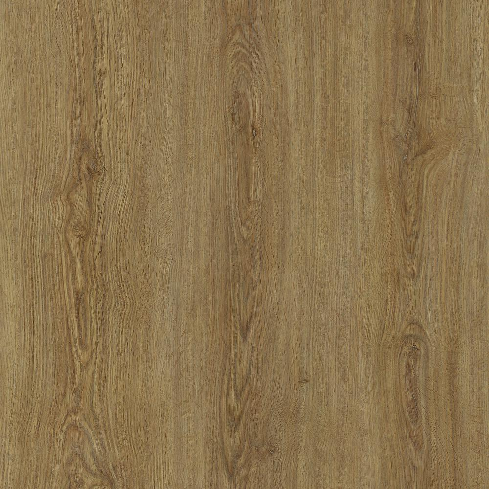 Trafficmaster Take Home Sample Country Pine Luxury Vinyl Plank Flooring 4 In X 4 In 10033114 Vinyl Plank Flooring Luxury Vinyl Plank Plank Flooring