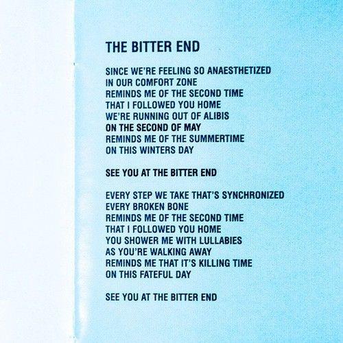 #Placebo #BrianMolko #ADVOCATE1612 (500×500)