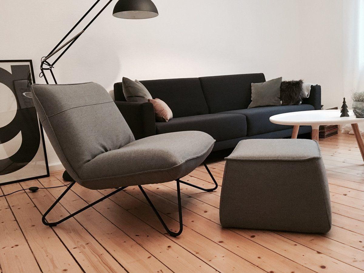 Relaxsessel Wohnzimmer ~ Der neue sessel schreibtische und super