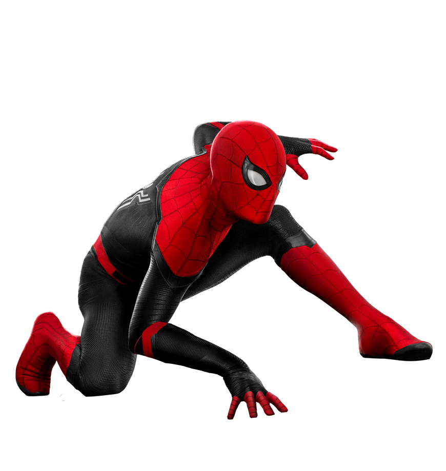 Spider Man Transparent By Asthonx1 Marvel Comics Wallpaper Spiderman Cartoon Spiderman Comic