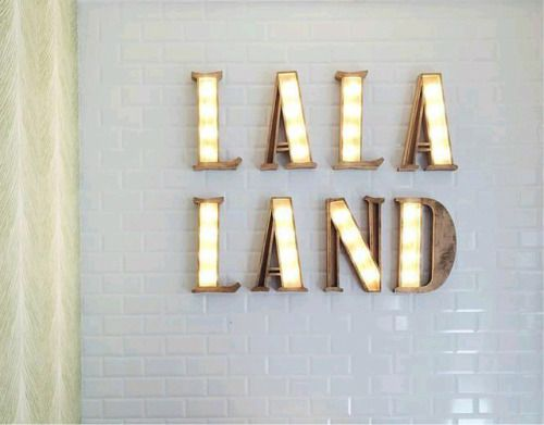 Neon Letters Huis : Pin by ivy jacques designs on branding quotes neon work quotes