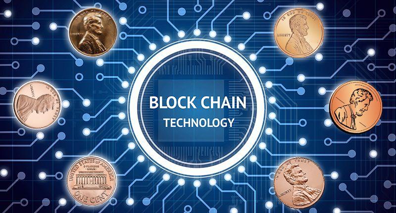 4 blockchain pennystocks you cant buy on robinhood