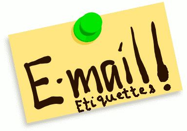 Top Email Etiquette Quizzes, Trivia, Questions & Answers - ProProfs