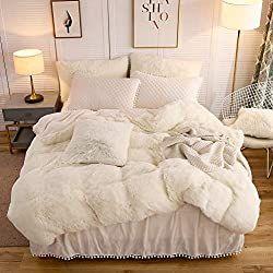 How To Create Your Teens Dream Bedroom in 2020 | Duvet ... on Beige Teen Bedroom  id=61254