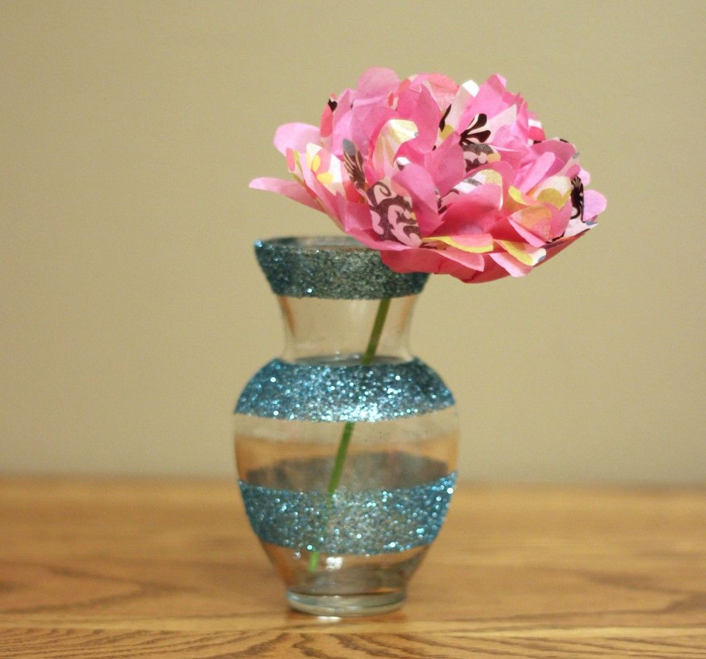Dollar decor girly glitter vases glitter vases decorating and dollar decor girly glitter vases reviewsmspy
